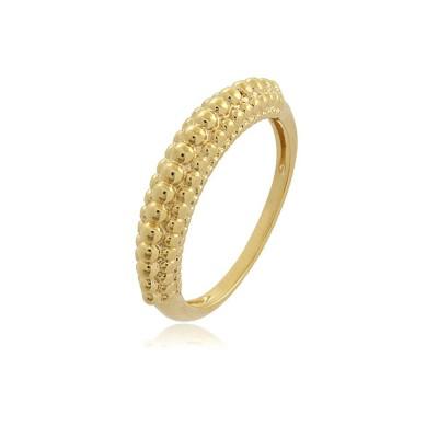 Boule Ring