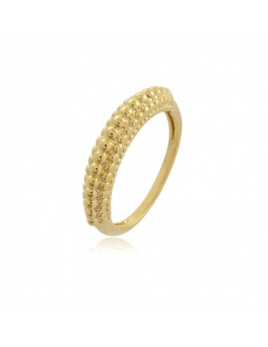 Dainty Dotty Ring