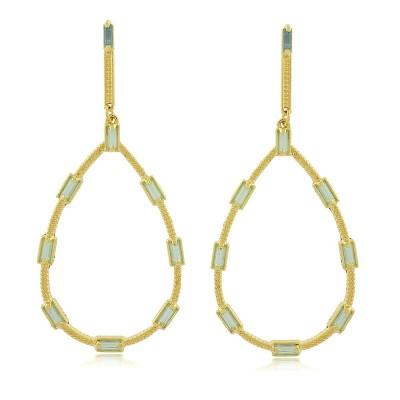 Alice Luxury Earrings