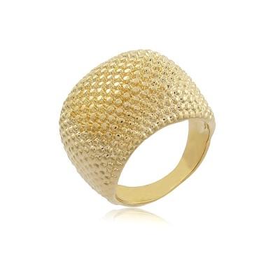 Floripa Ring