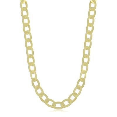 Leblon Long Necklace