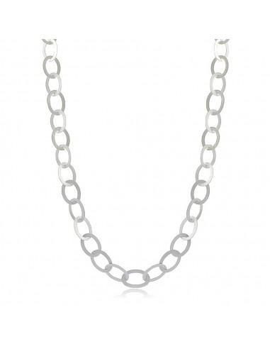 Arpoador Long Necklace