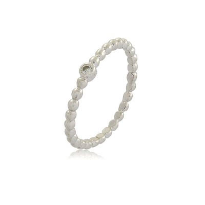 Dotty Ring