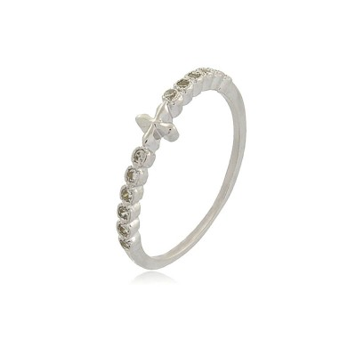 Cruce Ring