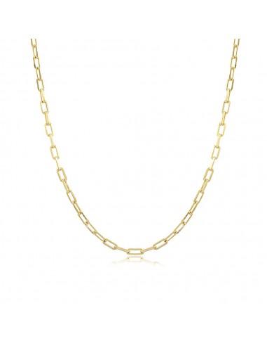 Collar Cartier