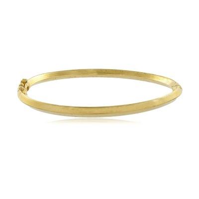 Bracelete Nanda