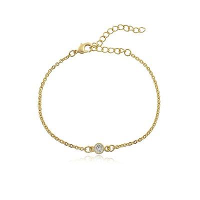 Light Spot Bracelet