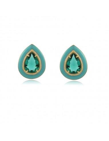 Blanche Earrings