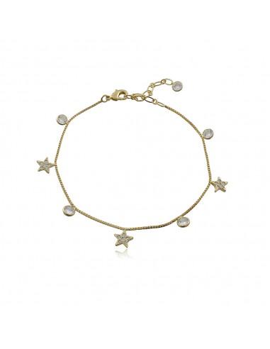 Pulsera Super Star