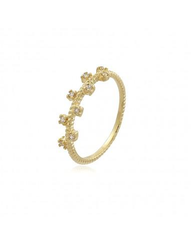 Analu Ring
