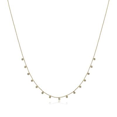 Bianca Choker Necklace