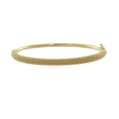 Enya Bracelet