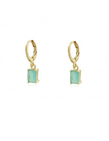 Chiara Hoop Earrings