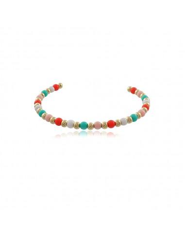 Mix Colours Bracelet