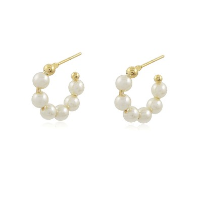 Aros Pearls