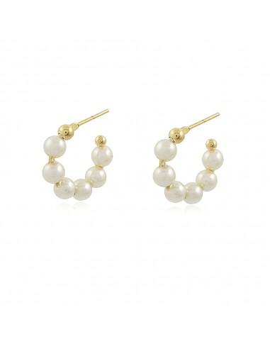 Aros Pearls