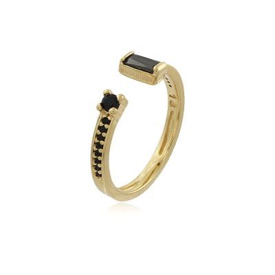 Eloise Ring