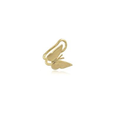 Ear Cuff Papillon