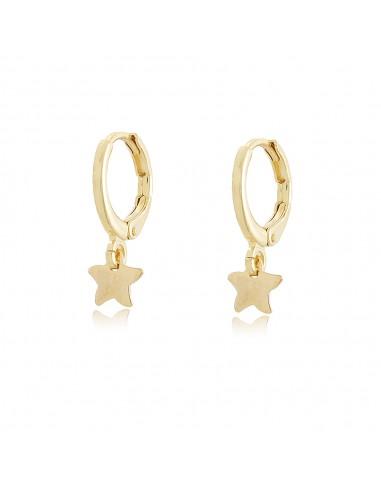 Aros Mini Star