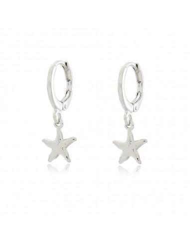 Aros Estrella de Mar