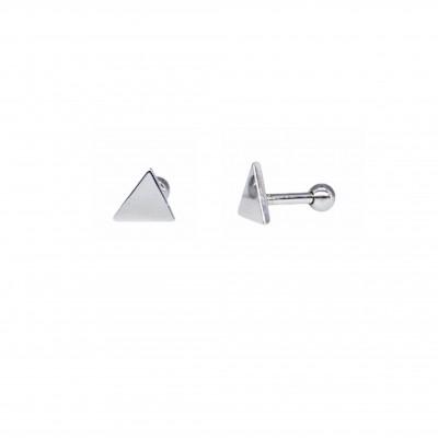 Ivy Piercing Earring