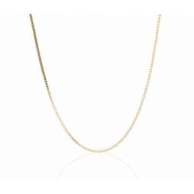 Venetian Necklace
