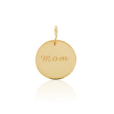 Mom Charm
