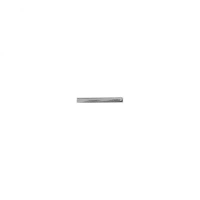 Brinco Mini Line