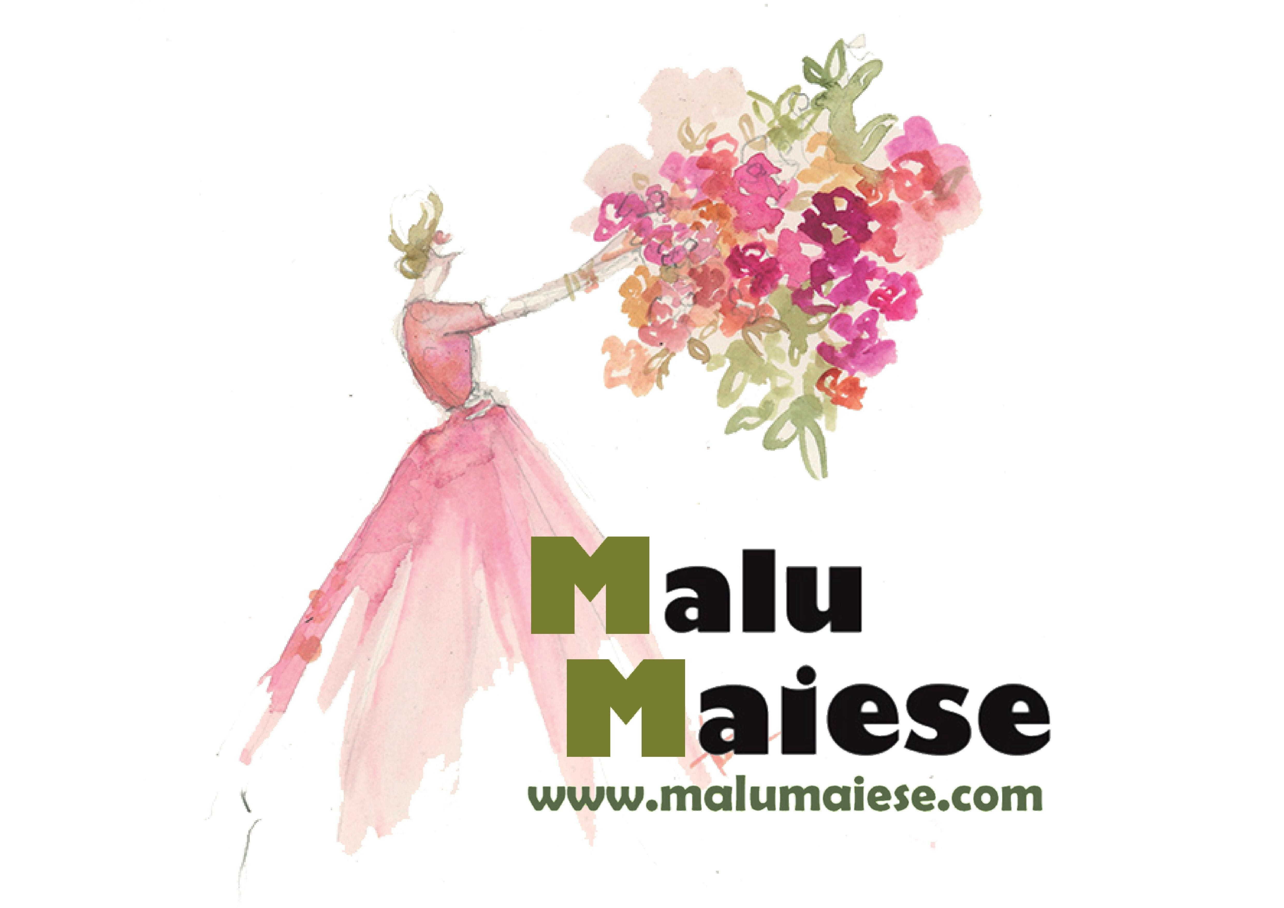 Malu Maiese